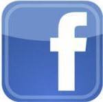 Facebook rozesivacka