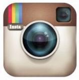 Instagram rozesivacka