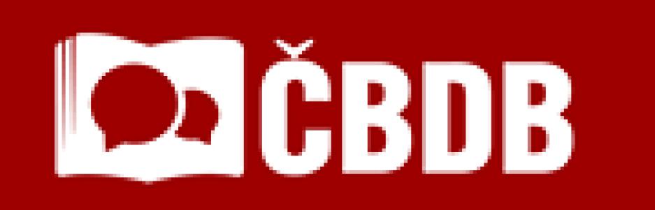 cbdb rozesivacka